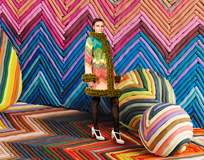 Missoni - Officiel IT