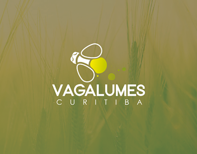 02. LOGO REDESIGN PROJETO VAGALUMES