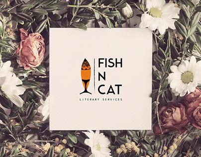Fish N Cat