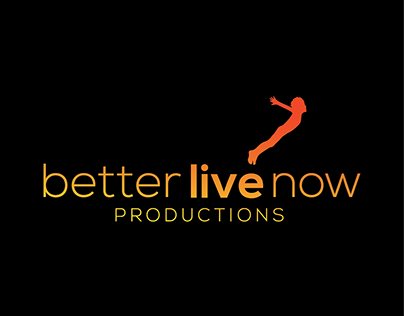 Better Live Now Productions