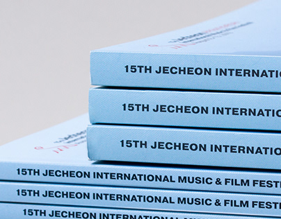 15th Jecheon International Music & Film Festival