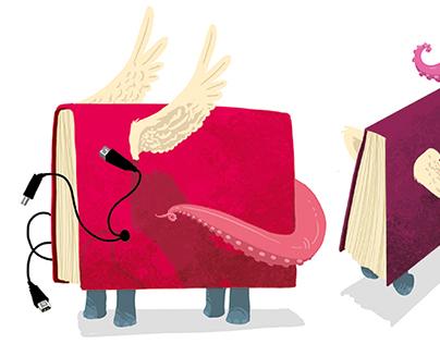 Revista Tendencia editorial UR # 6
