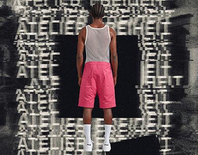 Atelier Freiheit | 0,10 Collection