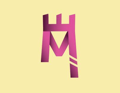 Logo design enhancement