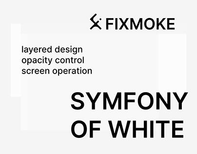 FiXmoke © - Wholesale B2B/B2C x E-commerce