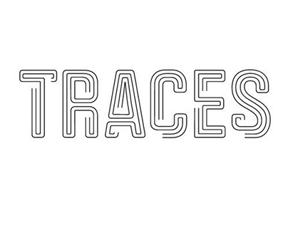 LIVES, LOVES AND LOSS: TRACES AT FENTON HOUSE