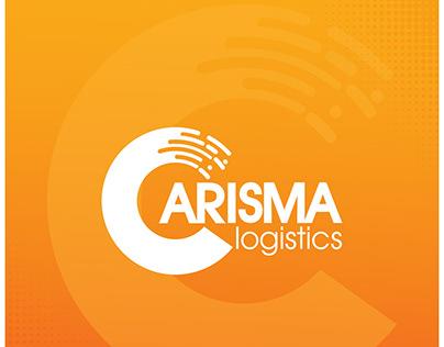 SOCIAL MEDIA POSTS FOR CARISMA LOGISTICS