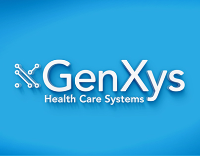 GenXys Health Care Systems