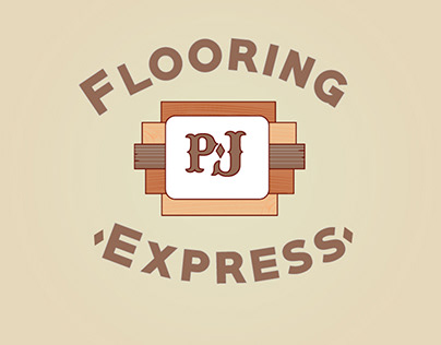 P.J FLOORING EXPRESS