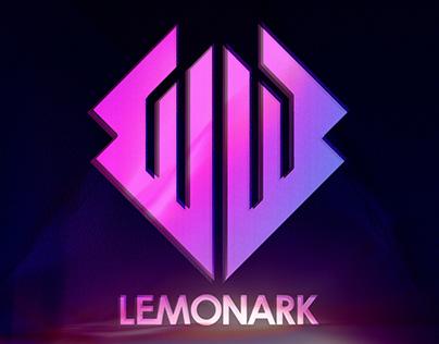 LEMONARK - Música de Ensueños