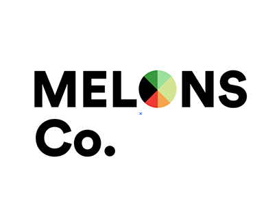 MELONS Co.