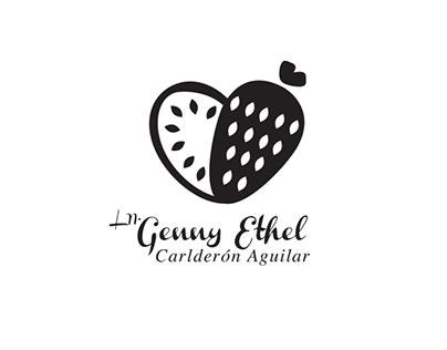 LN. Genny Ethel - Licenciada en Nutrición