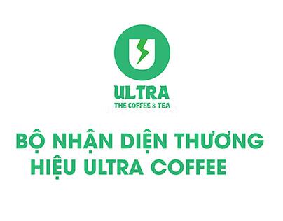 Ultra Coffee