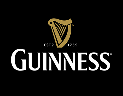 Guinness Batik Fridays - I am Batik