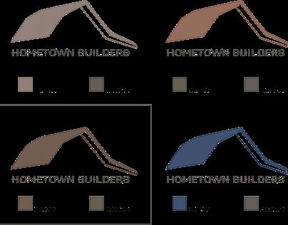 Hometown Builders