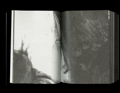 Book R - Rembrandt