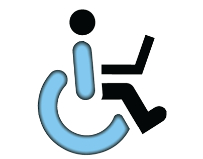 Alternative Disability Symbols: Differability Project