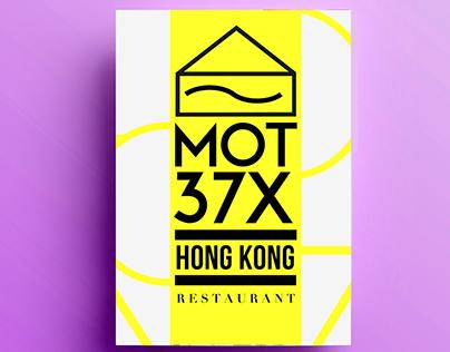 Mot37X