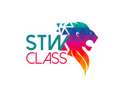 Logo STW