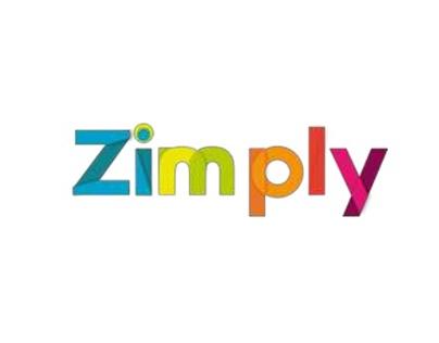 Zimply App