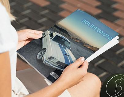 Magazine and Book cover designs
