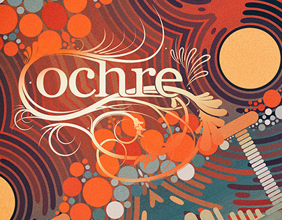 Ochre: Beyond the Outer Loop