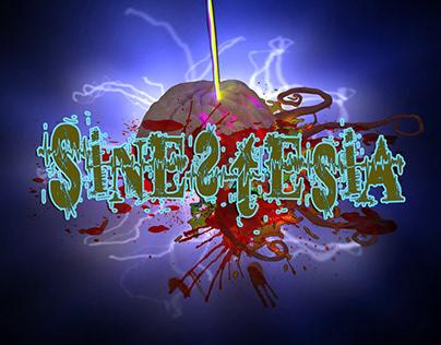 Sinestesia - Rock Band