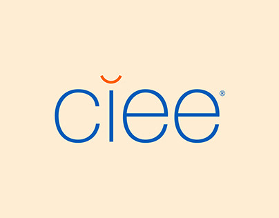 CIEE Travel Abroad