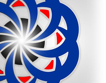 Iraq private banks league