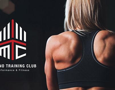 MTC - Milano Training Club