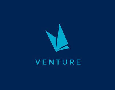 Venture Branding