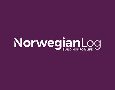 Norwegian Log