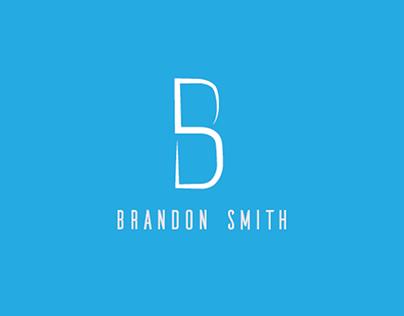 Personal Branding - Logo Design