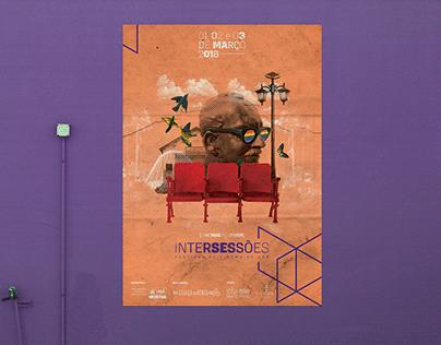 Festival de Cinema Intersessões