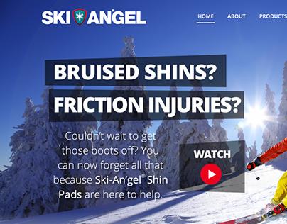 Ski An'Gel