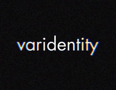 Varidentity