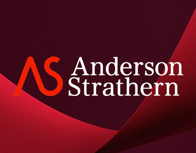 Anderson Strathern Legal - For Where You Want To Be