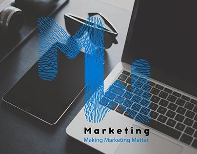 MM Marketing