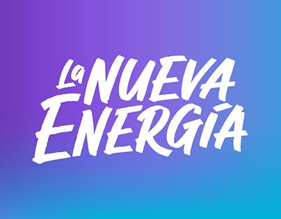 La Nueva Energía
