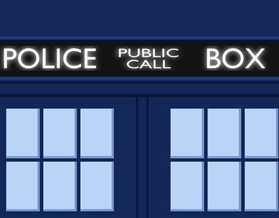 Doctor Who loves GIF