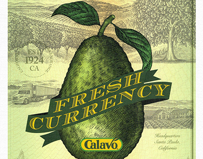 Calavo Growers Annual Report 2017 by Steven Noble