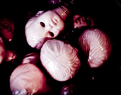 Mostra Mercato della Bambola d'Epoca