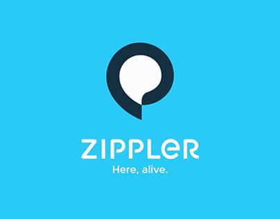 Zippler
