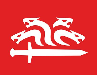 Logosímbolo - Micrositios SARLAFT