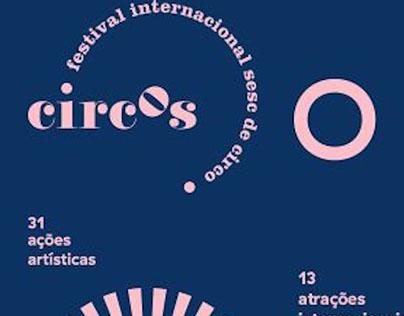 WebDocs Sesc Circos 2017 - Opaco Filmes