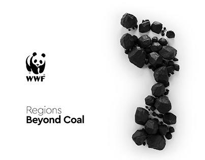 WWF-Τake the next step to the post coal era