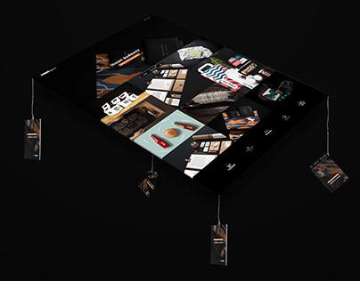 Mediajans Web Design