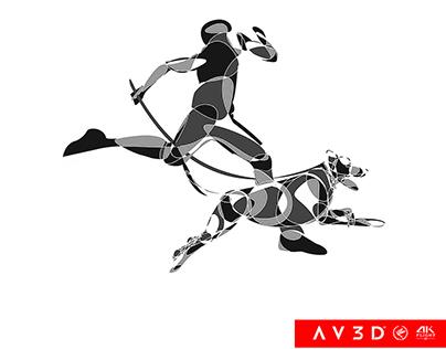 Artviz ™ Pro Bono Premium Select Design Works