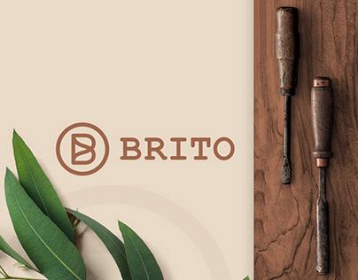 Brito - Branding