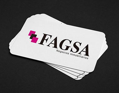 Fagsa